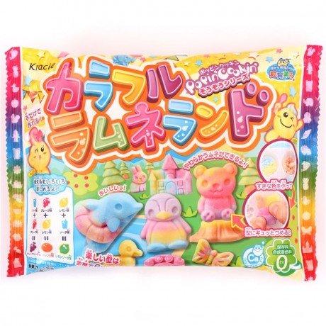 lemonade-land-animal-candy-land-popin-cookin-diy-candy-kit-kracie
