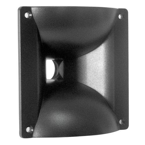 Eminence Car Audio (Eminence APT 200 2,5 cm (1 Zoll) Hochtontreiber (35 Watt))