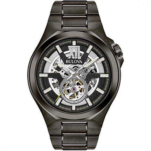 bulova-98a179-montre-homme