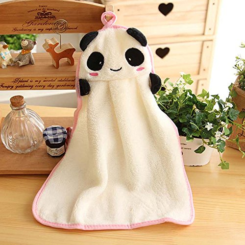 mmrm-style-de-panda-en-peluche-serviette-a-main-hanging-bebe-enfants-en-tissu-doux-essuyez-baignade-