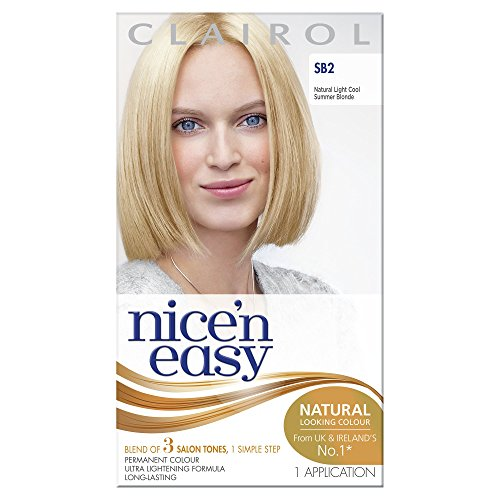clairol-nice-n-easy-summer-blonde-permanent-hair-colourant-sb1-natural-light-neutral-summer-blonde