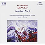 Symphonie n°9 Op.128