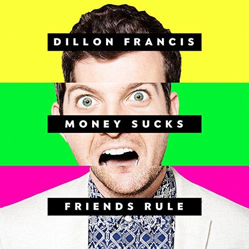 Money Sucks, Friends Rule [Exp...