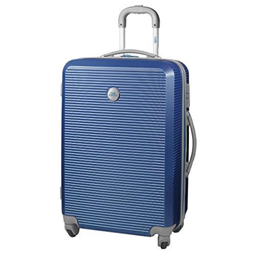 ciak-roncato-lounge-ii-blu-navy-67-cm-trolley-4-rollen-42520221