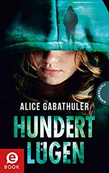 http://archive-of-longings.blogspot.de/2017/07/rezension-hundert-lugen-von-alice.html
