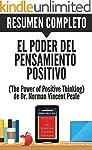 El poder del pensamiento positivo ||...