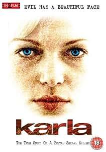 Karla [2006] [DVD]