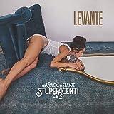 Nel Caos di Stanze Stupefacenti (2 CD + 1 DVD)