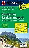 ISBN 3990440748