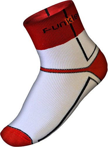 Funkier SK-44 Winter Thermal Cycling Socks