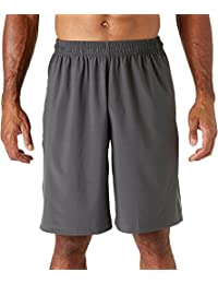 Amazon.fr   Reebok - Shorts de sport   Sportswear   Vêtements c1750fa3f88