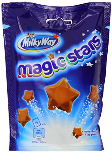 milky-way-magic-stars-pouch-117-g-pack-of-10