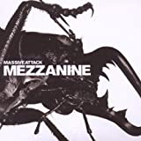 Massive Attack: Mezzanine (Audio CD)