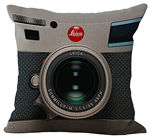 coolsummer-3d-printing-various-types-of-vintage-camera-pattern-cotton-linen-square-decorative-fashio