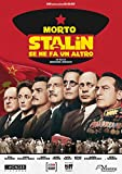 Morto Stalin, Se Ne Fa un Altro ( DVD)
