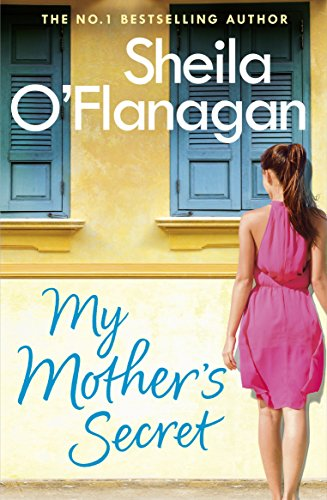 My Mother's Secret: A warm family drama full of humour and heartache