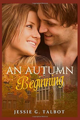 An Autumn Beginning