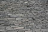 BEKATEQ BE-870 Mauer Fassaden Imprägnierung Hausfassade imprägnieren Mauerimprägnierung Steinimprägnierung (5L)