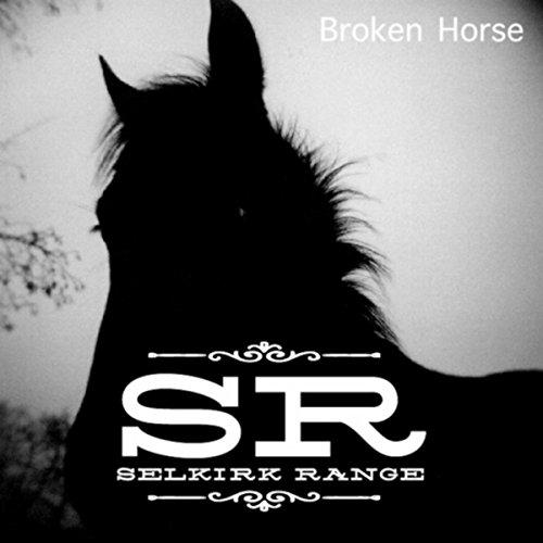 Broken Horse -