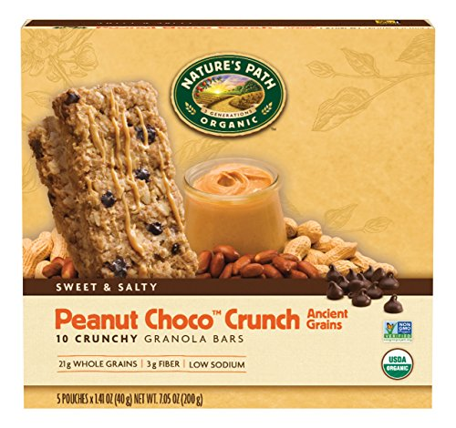 natures-path-organic-crunchy-granola-bars-peanut-choco-705-ounce-pack-of-6