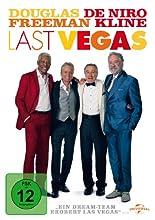 Last Vegas hier kaufen