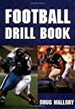 Football Drills Books Review and Comparison