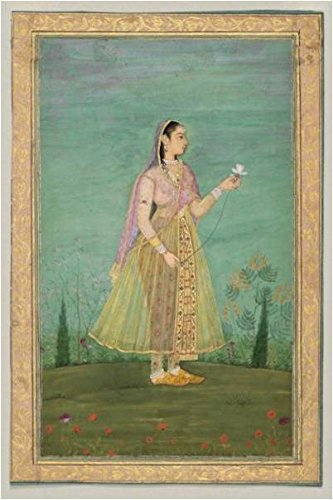 Imperial Women in Mughal India: The Piety and Patronage of Jahanara Begum