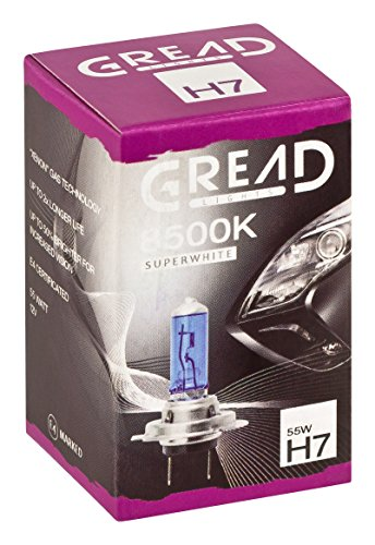 H7-GREAD-8500K-55W-XENON-LOOK-OPTIK-HALOGEN-LAMPEN-E-PRFZEICHEN-SUPER-WHITE