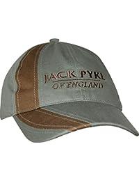 18419bebc26b6 Amazon.es  Jack Pyke - Accesorios   Hombre  Ropa