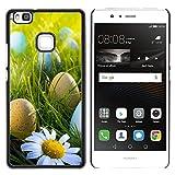 OB-star ( Búsqueda de huevos de Pascua ) Huawei P9 Lite / G9 Lite (Not for P9)Huawei P9 Lite /...