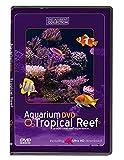 Aquarium TROPISCHES RIFF mit kostenlos online stream