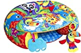 Playgro Keilkissen für Baby