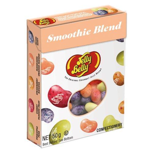 jelly-belly-jelly-belly-boite-de-50g-fusion-de-fruits-0071567986953