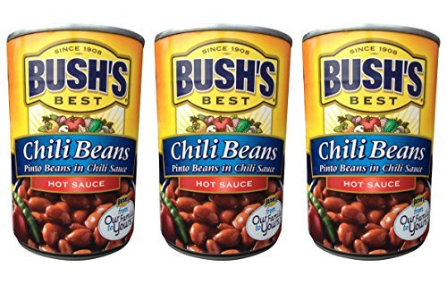 bushs-best-chili-beans-pinto-beans-in-hot-sauce-3-pack-each-can-is-16-ounces-for-a-total-of-48-ounce
