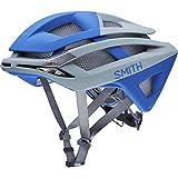 Smith Overtake Mips Casque de route–Bordure