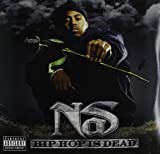 Hip Hop Is Dead [Vinyl LP]