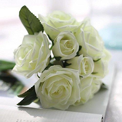 leuropa-e-gli-stati-uniti-9-rose-fiori-fiori-commercio-estero-simulazione-di-alto-livello-decorativo