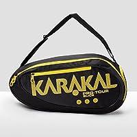 Karakal Pro Tour Slice Single Racket Bag
