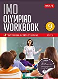 International Mathematics Olympiad (IMO) Work Book - Class 9