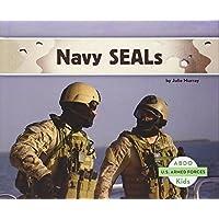 Navy SEALs (Abdo Kids: U.S. Armed Forces)