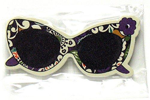 vera-bradley-shades-nail-file-in-plum-crazy-by-vera-bradley