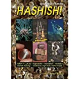 [( Hashish! )] [by: Robert Connell Clarke] [Aug-2012]