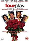 Fourplay [2001] [DVD] [2007]