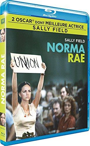 norma-rae-blu-ray