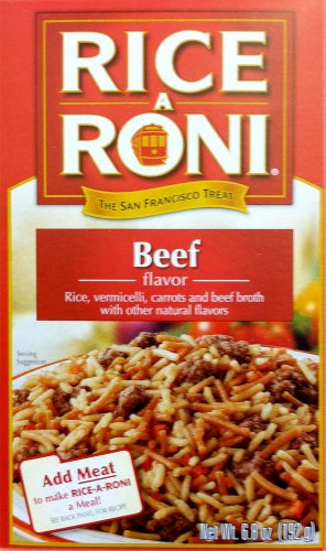 rice-a-roni-beef-184g