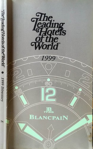 the-leading-hotels-of-the-world-1999