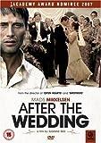 After The Wedding [UK Import] - Mads Mikkelsen, Sidse Babett Knudsen, Rolf Lassgård, Neeral Mulchandani, Tanya Sharma