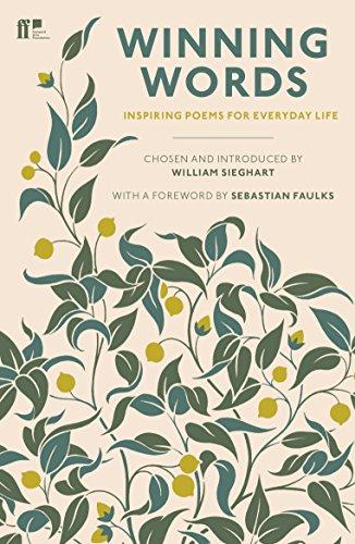 Winning Words: Inspiring Poems for Everyday Life