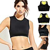 (Buy and Get Free 1 pc C.A.L Los Angeles Chiselled Contour Corrective Kit 1 ) MSE Hot SALE ! Shapers Stretch Neoprene Slimming Pants Shaper Control Pantie sports- XXL
