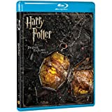 Harry Potter and the Deathly Hallows - Part 1 - Year 7
